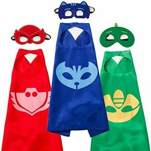Other - PJ'S Mask costumes